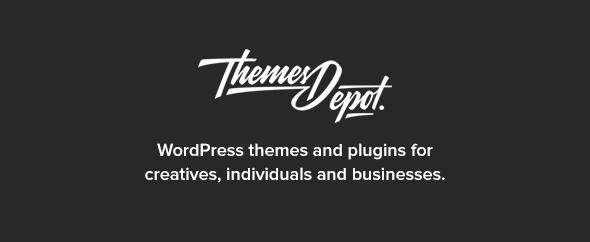 ThemesDepot