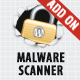 Malware Scanner add-on for Security Ninja - CodeCanyon Item for Sale