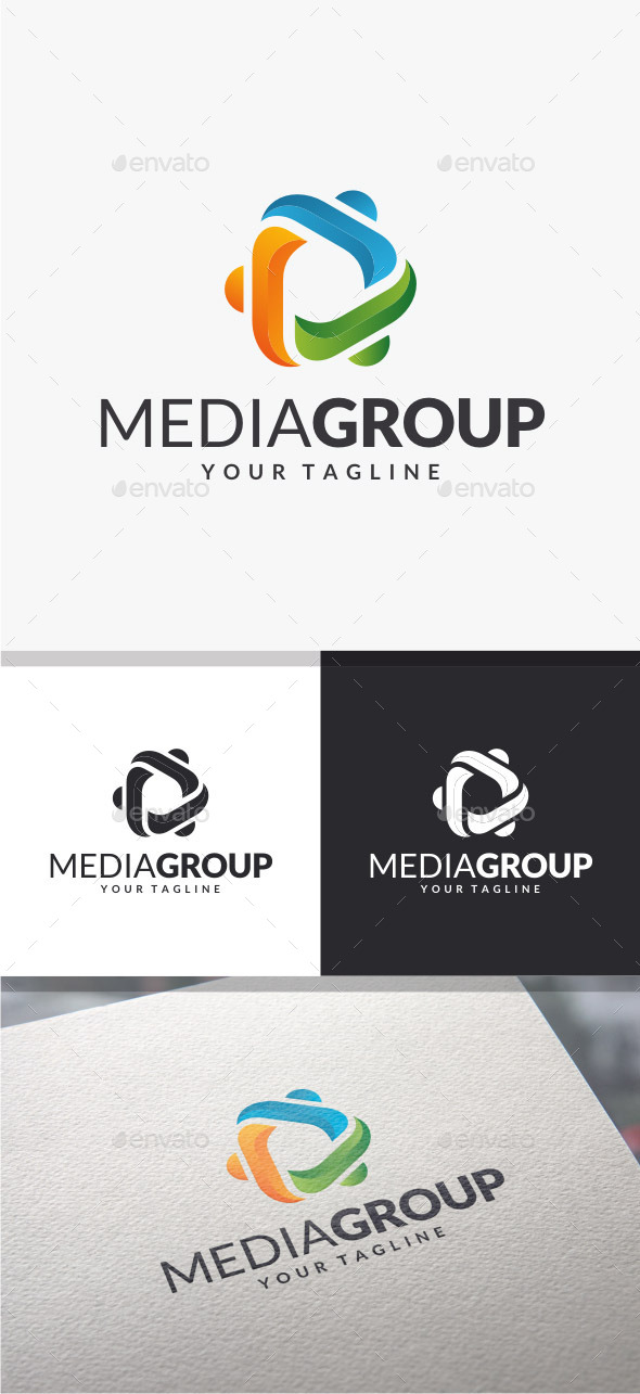 GraphicRiver Media Group 10648106