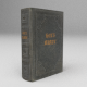 Book Holy Bible