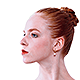 Russian ballerina (Real hero) - 3DOcean Item for Sale