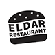 Eldar - Elegant Retina Restaurant & Cafe Template - ThemeForest Item for Sale