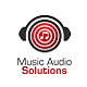 MusicAudioSolutions