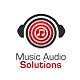 MusicAudioSolutions