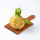 Fresh celeriac (Apium graveolens var. Rapaceum) - PhotoDune Item for Sale
