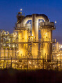 Heavy Industrial Chemical details - PhotoDune Item for Sale