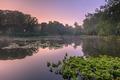 Spring source pond - PhotoDune Item for Sale