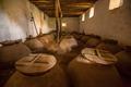 Olive oil cellar - PhotoDune Item for Sale