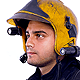 Fireman (Real hero) - 3DOcean Item for Sale