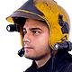 Fireman (Real hero) - 3DOcean Item for Sale