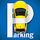 Car Parking Sign - GraphicRiver Item for Sale