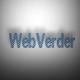 WebVerder
