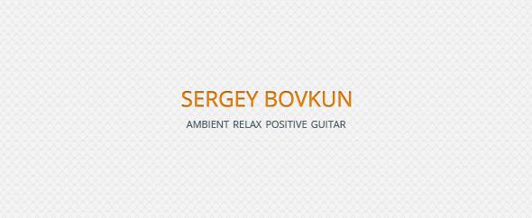 SergeyBovkun