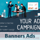 Banners Corporative - GraphicRiver Item for Sale