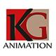 KG_Animation