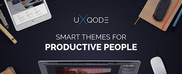 UX-Qode