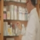 Pharmacist at Medicines