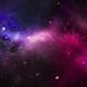 Soft Nebula - VideoHive Item for Sale