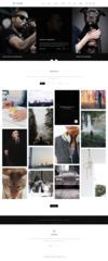 09 home portfolio02.  thumbnail