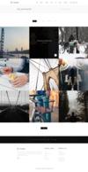 34 portfolio fullwidth gallery 3columns.  thumbnail