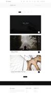 38 portfolio classic 1columns.  thumbnail
