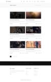 48 blog style03.  thumbnail