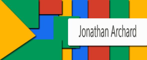 jonathanarchard