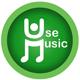 use-music