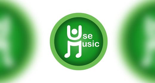 Electronic Dance Music, Electro house, Progressive, Trance