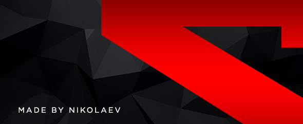 Nikolaev_ws