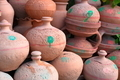 ceramic pots - PhotoDune Item for Sale
