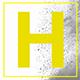Handyman - PrestaShop Business Construction Theme - ThemeForest Item for Sale