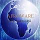 Afroware