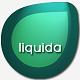 Liquida -  Responsive MultiPurpose WordPress Theme - ThemeForest Item for Sale