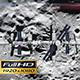 Lunar Orbital Station - VideoHive Item for Sale