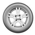 Wheel - PhotoDune Item for Sale