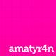 amatyr4n