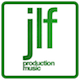 jlfproductionmusic