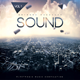 The Sound Mixtape Template - GraphicRiver Item for Sale