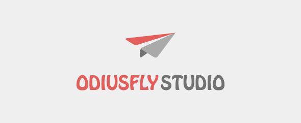 odiusfly