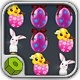 Easter Breaker - HTML5 Game - CodeCanyon Item for Sale