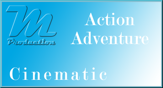 Cinematic [Action-Adventure]