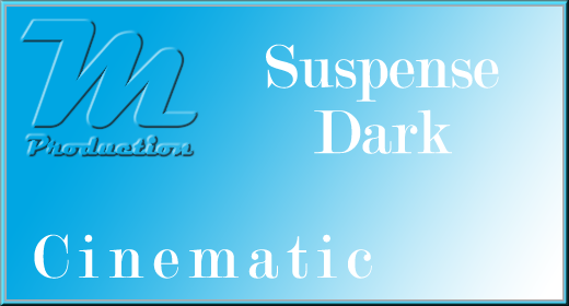 Cinematic [Suspense-Dark]