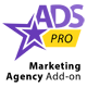 ADS PRO - #1 WordPress Marketing Agency Add-on - CodeCanyon Item for Sale