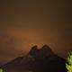 Starlapse Pedraforca Mountain 2 - VideoHive Item for Sale