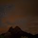 Starlapse Pedraforca Mountain 4 - VideoHive Item for Sale