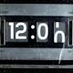 Flip Clock 3 - VideoHive Item for Sale