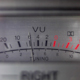 Uv Meter 00 - VideoHive Item for Sale