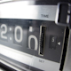Flip Clock 33 - VideoHive Item for Sale