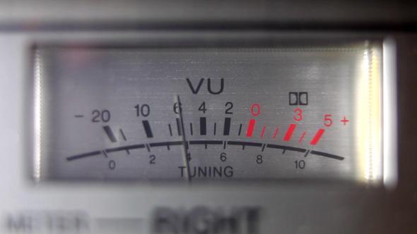 Uv Meter 00